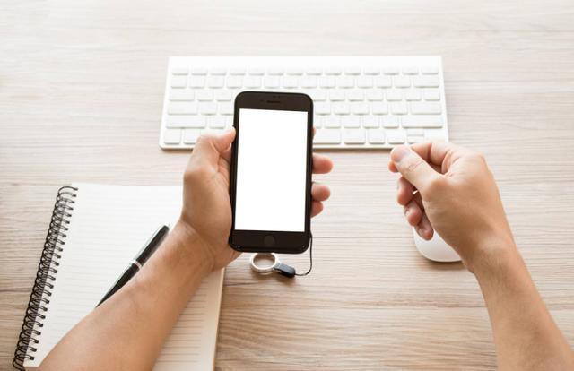 用手机免费赚钱APP,网上在家做任务赚钱 薅羊毛 第2张