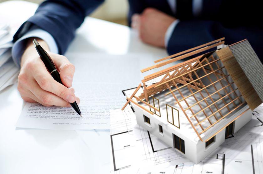 施工企业成本控制_影响施工企业成本理的三个因素_组织