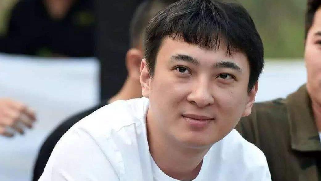 王思聪百万股权被冻卸任LOL香蕉计划大股东 网友:舒服了