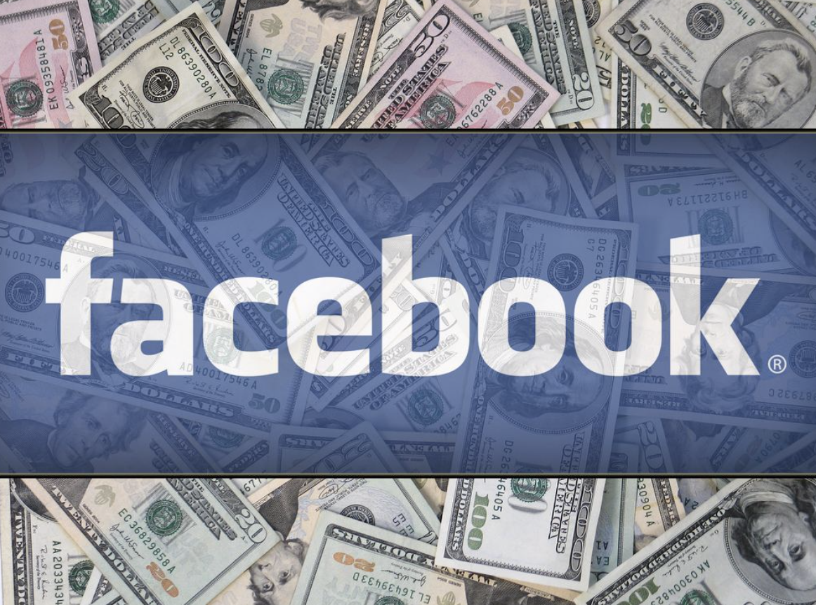 Facebook拒绝停止发行加密货币,曾称Libra将与支付宝、微信支付竞争