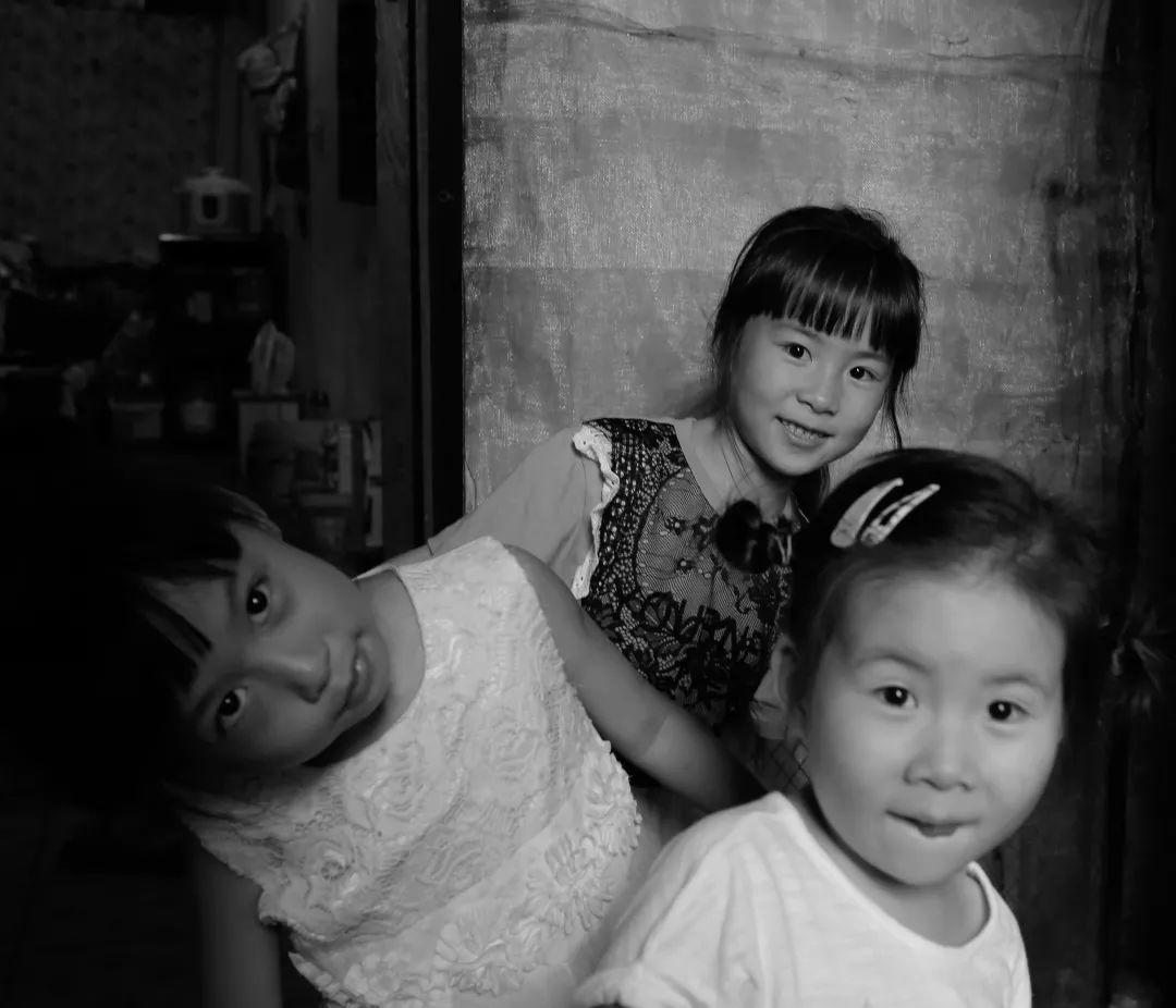 """""""中外摄影对着拍""""——72位""""特约中国摄影师""""选出"""