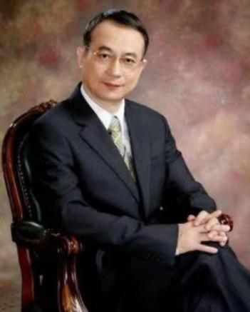 陈湛匀:企业应如何有效进行内部控制?