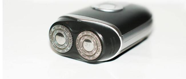 剃须刀质检报告检测标准