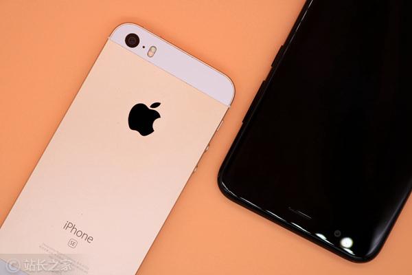 2020年的苹果 iPhone可能会引入ToF传感器