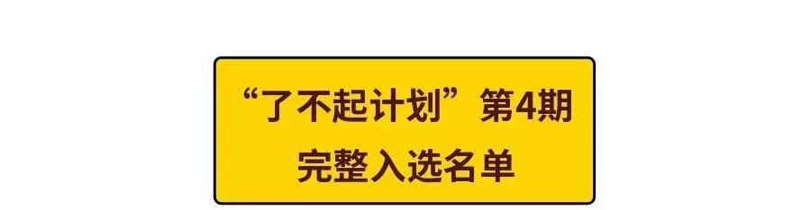 http://www.beaconitnl.com/jiaoyu/257327.html