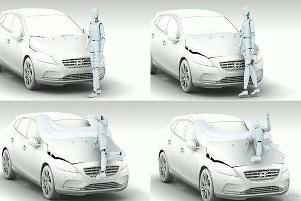 最安全的汽车_盘点十大最安全的汽车品牌,宝马上榜,其中日系占一半