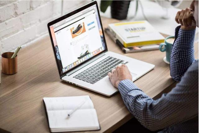 用手机免费赚钱APP,网上在家做任务赚钱 薅羊毛 第3张