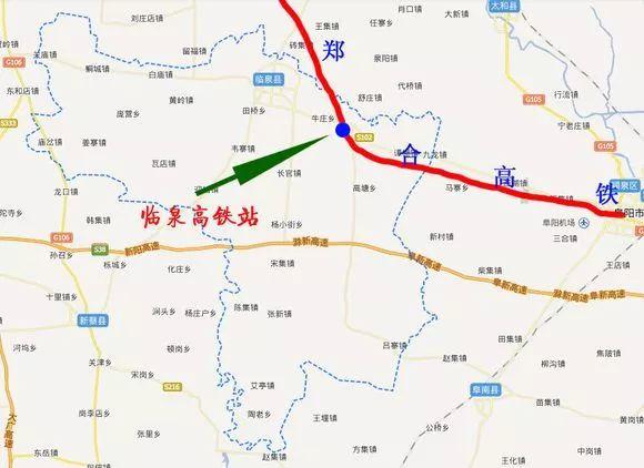 安徽临泉县人口_临泉县