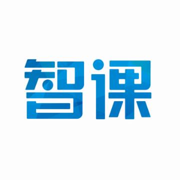 http://www.beaconitnl.com/jiaoyu/257330.html