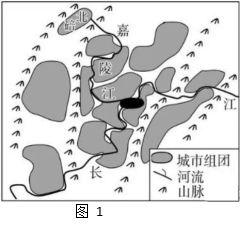重庆主城九区经济总量排名_重庆主城九区地图