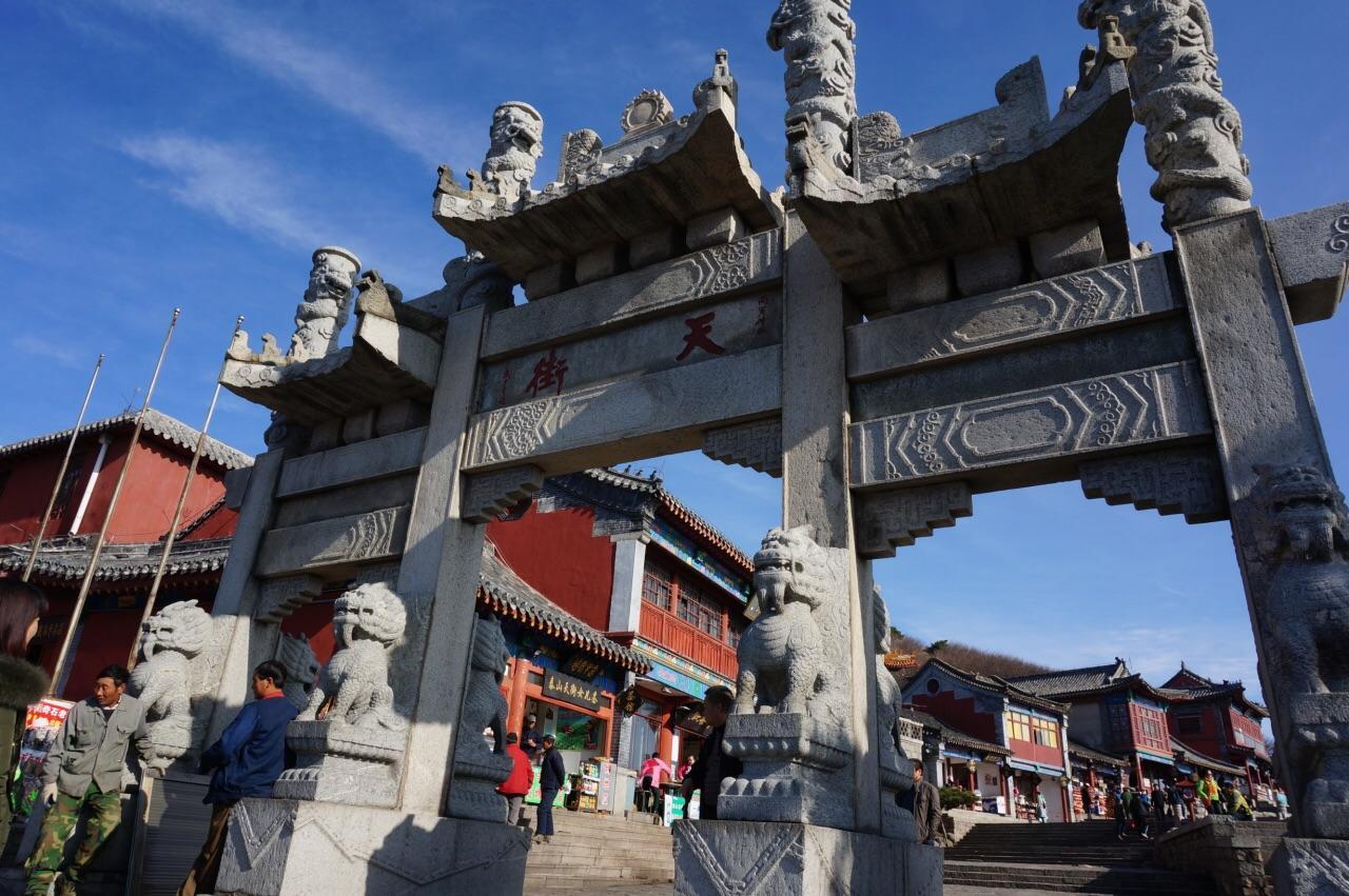 江苏继无锡之后,又一座行将爆发的旅游城市,不是徐州也不是南通