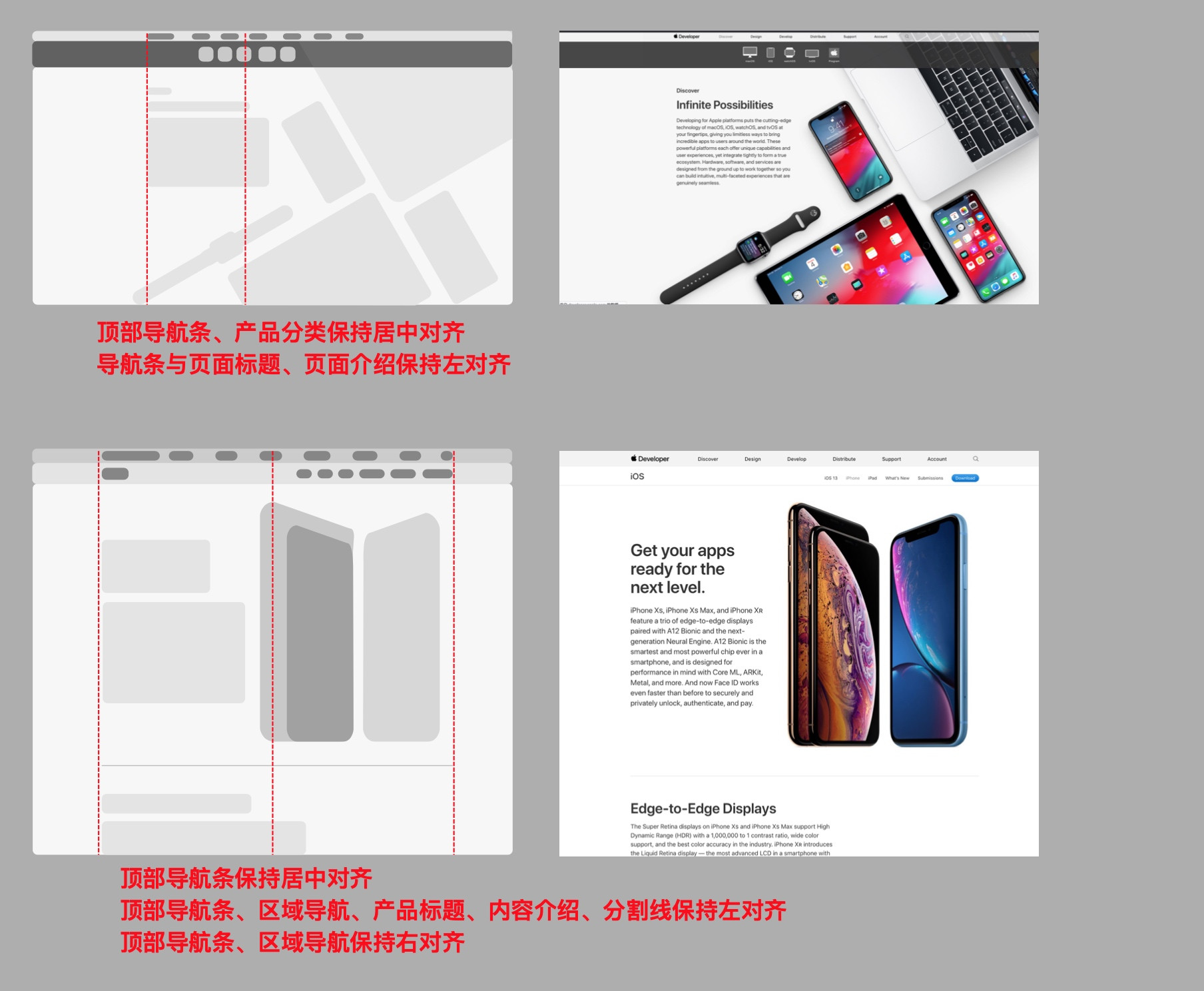 如何避免页面设计让用户产生疲惫感