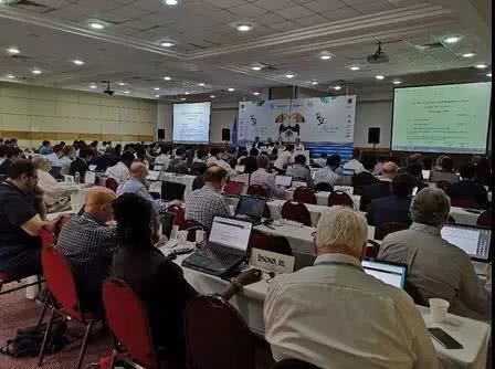 中国完成面向国际电信联盟的5G候选技术方案提交