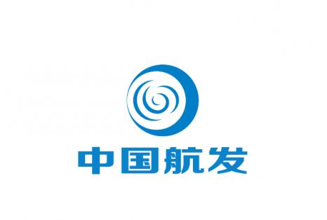 中国航发召开主题教育党风廉政建设专题学习会