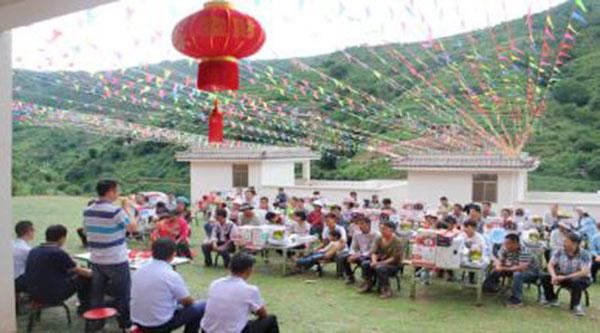 http://www.beaconitnl.com/shehui/257338.html