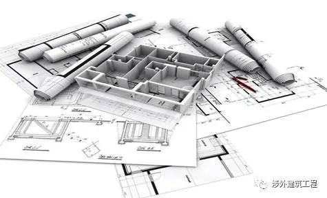 cad模具分型面设计图