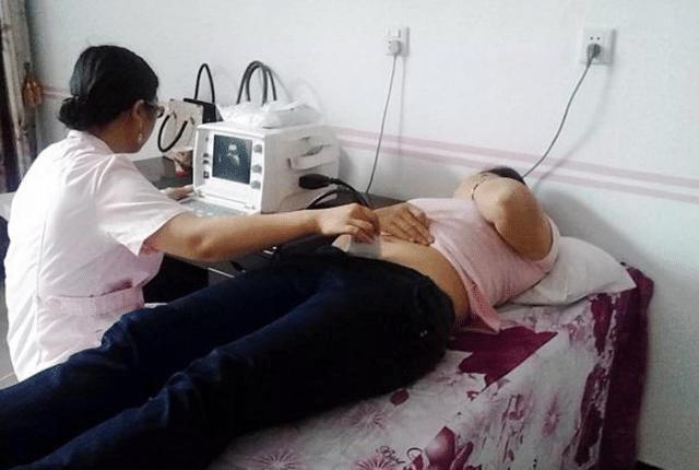 孕期产检一切正常,女子却生下唐氏儿,缘故非常容易被粗心大意