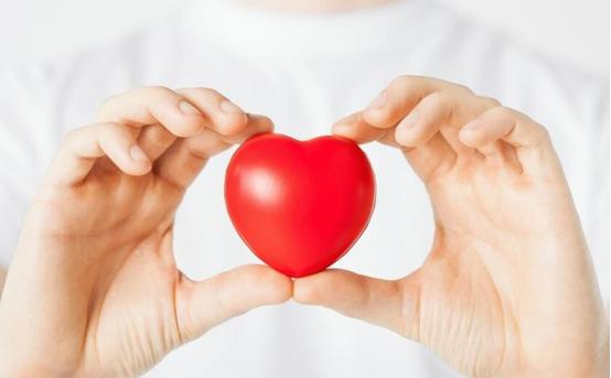 康行慈善基金会:多元化解读慈善公益事业新模式