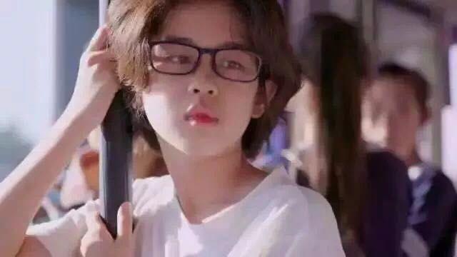 v孩子有方|孩子,你有权a孩子任何人交朋友广州历史初中图片