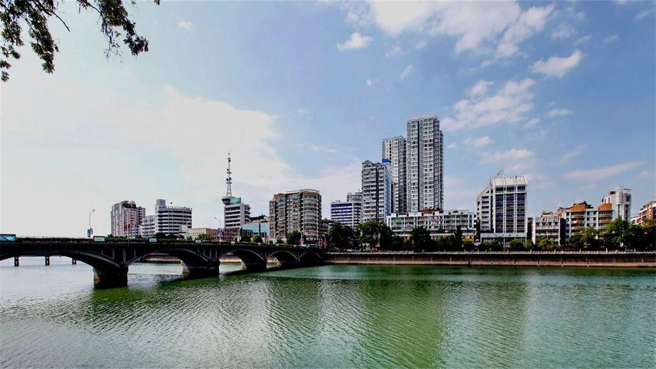 九江 2019 gdp_九江2019特产图片