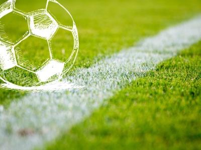 星辉娱乐旗下皇家西班牙人球员转会直接贡献净利超7000万