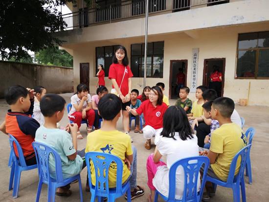 http://www.ncchanghong.com/nanchongjingji/16872.html