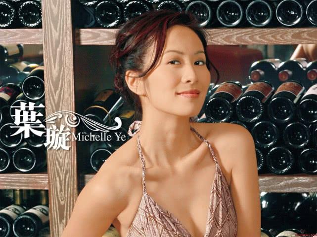 叶璇与小默先生缠绵四载一朝情断,爱情可以让女人多疯狂?