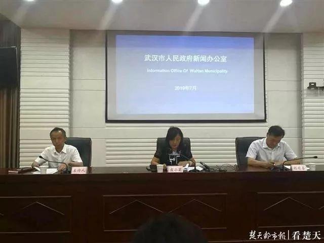 分行业gdp_武城县统计局召开GDP核算工作分析会议
