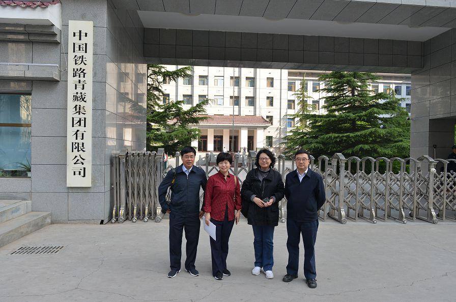 http://www.zgqhl.cn/shishangchaoliu/32007.html