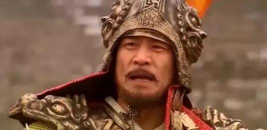 方腊起义,只有8位将领,为什么能杀过半的梁山好汉呢?