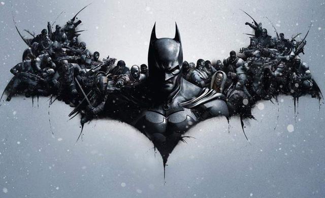 钢铁侠PK蝙蝠侠,谁才是科技含量最高的超级英雄?