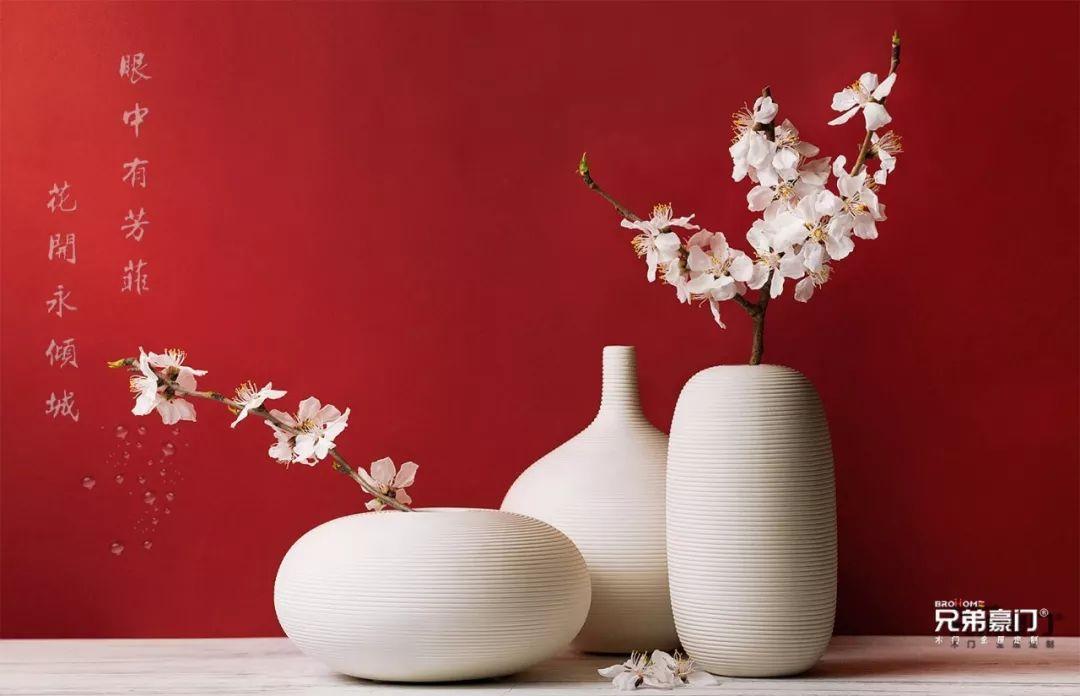 人体艺术之美乳_淡雅纯白的颜色,精致优雅,符合人体工程学尺度,纯手工雕刻艺术,将生活