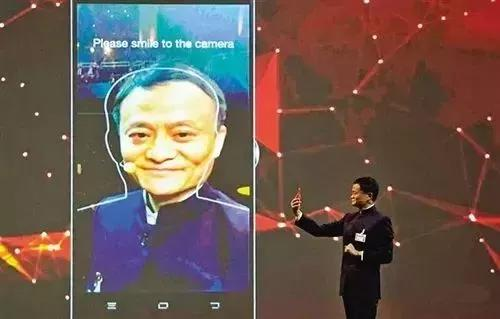 http://www.xqweigou.com/dianshangjinrong/39588.html