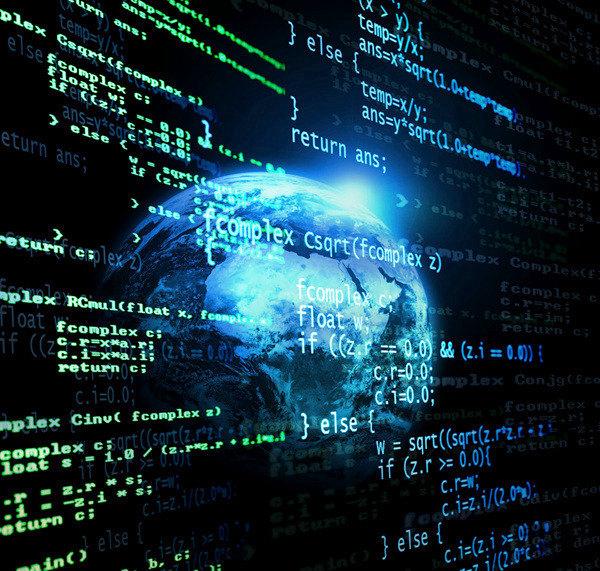 报告:93%的成人网站向第三方泄露用户浏览数据