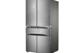 电冰箱3c认证办理流程