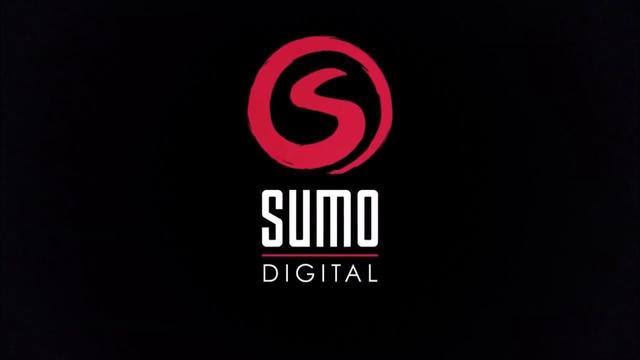 《除暴戰警3》開發商正與2K合作多個神秘新項目 還和虛幻4有關_Digital
