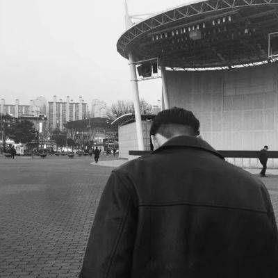 文学-不老的香樟,永驻你的芳魂(2)