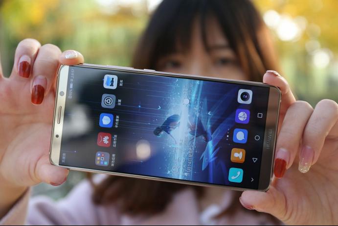 """手机市场""""寒冬""""已至,2~3年换一次手机或将成为主流选择!"""