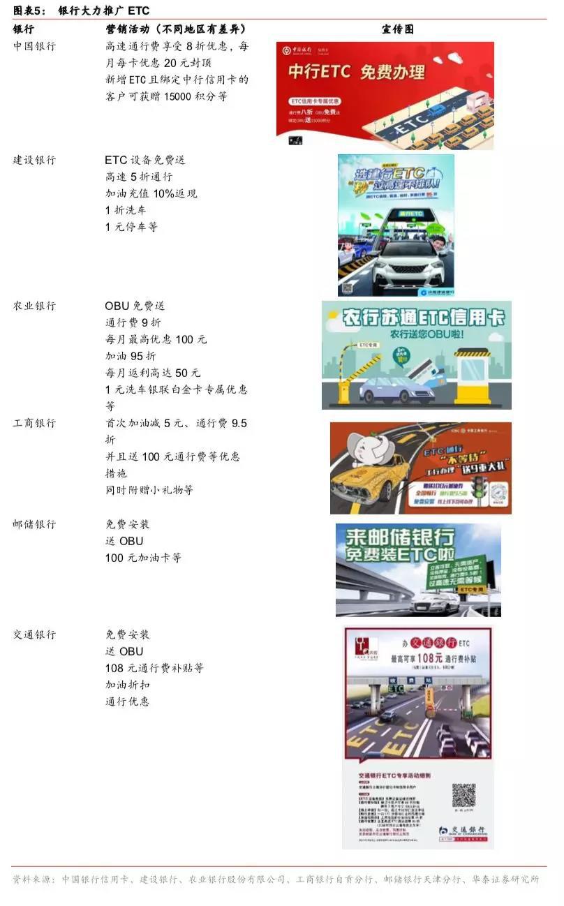 新太阳城官网
