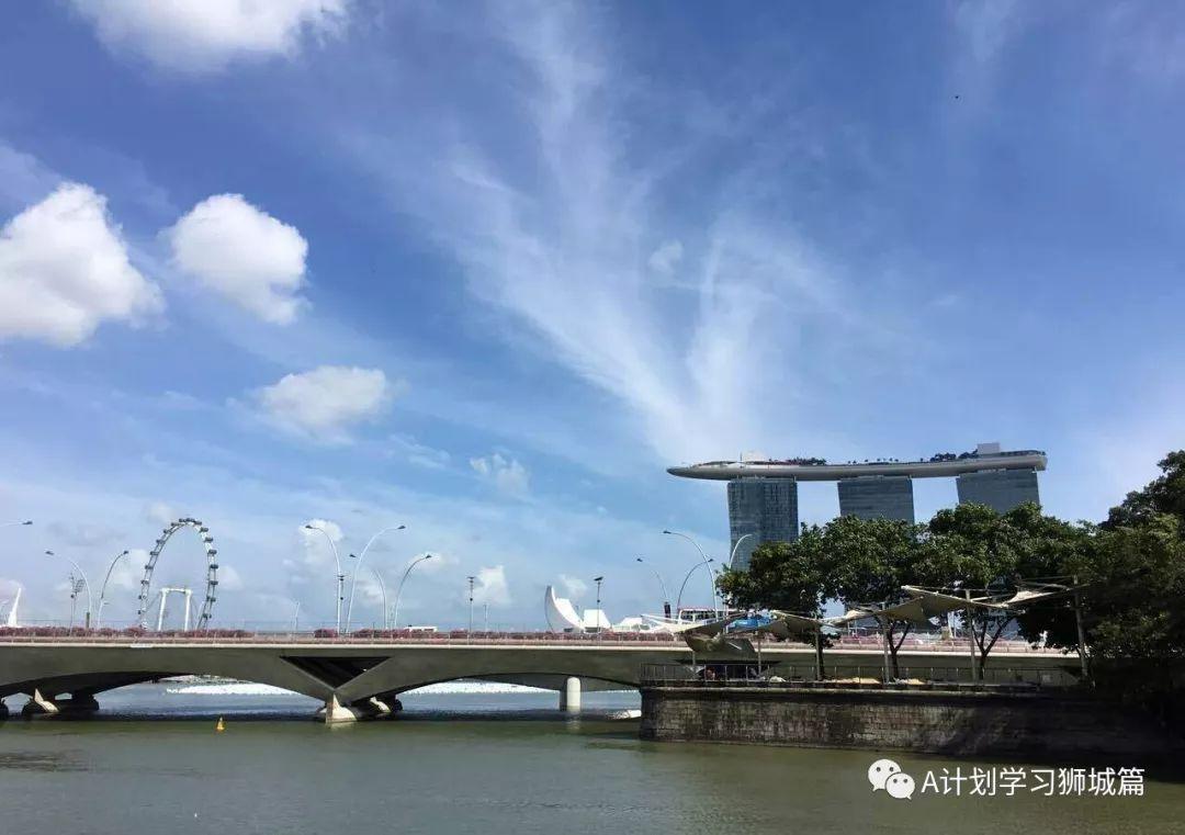 生活资讯_新加坡教育生活资讯(2019.07.19)