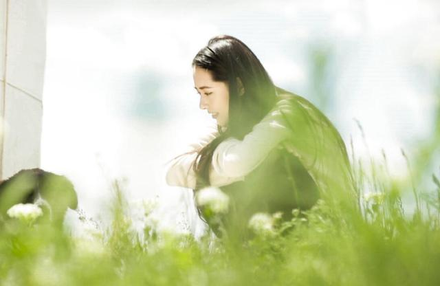 http://www.weixinrensheng.com/sifanghua/435250.html
