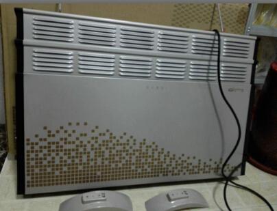 室内加热器办理3c认证测试标准详解!