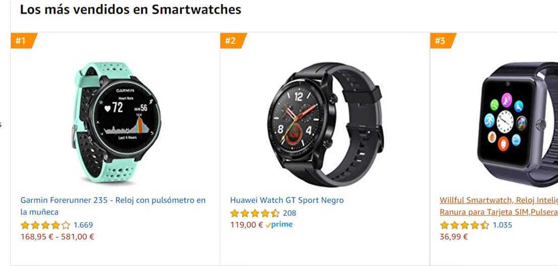 意大利手表排行榜_意大利设计瑞士技术硬汉之选沛纳海腕表