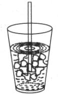 干货 | 中考物理60道简答题经典案例大汇总!看这一篇就够了!
