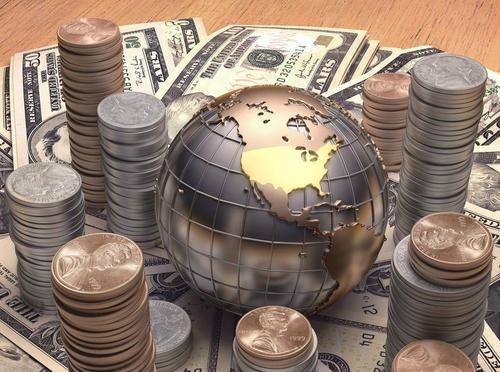金融投资知识:外汇滑点是什么意思?如何降低滑点风险?