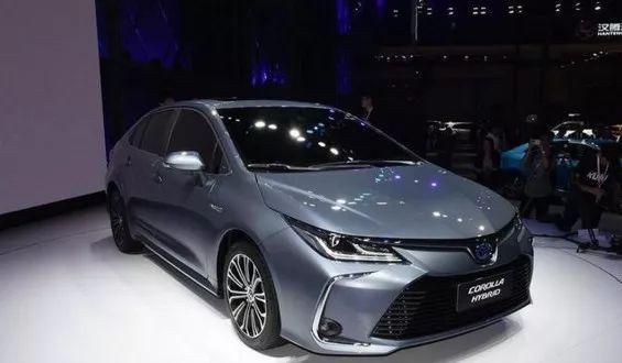 2019家用小轿车排行榜_汽车头条 蒙迪欧于美遭停产,福特发生了啥事