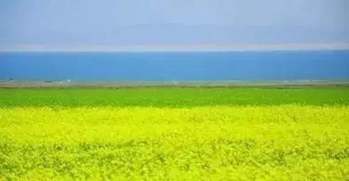 中国34个省市区文化符号景观、美食、特产、历史名人(图26)