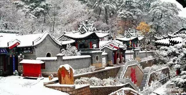 中国34个省市区文化符号景观、美食、特产、历史名人(图3)