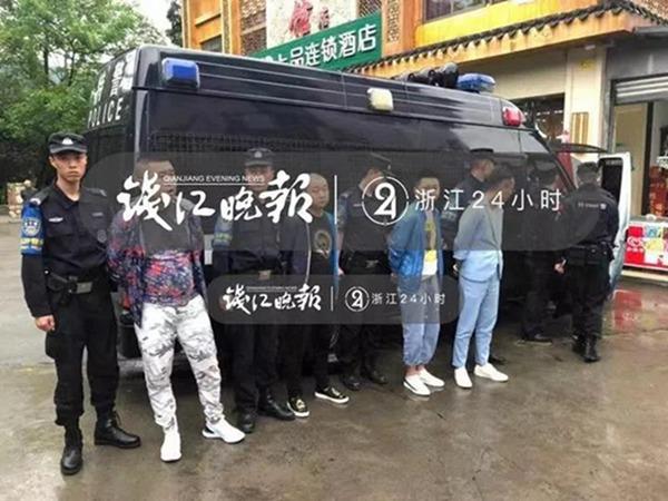http://www.beaconitnl.com/zhengwu/258089.html