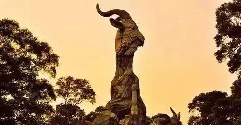 中国34个省市区文化符号景观、美食、特产、历史名人(图16)